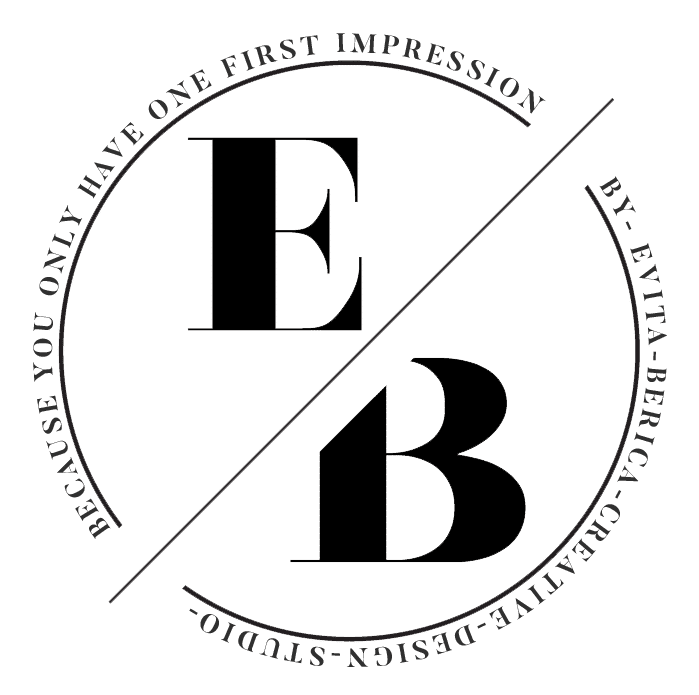 logo_evita_berica